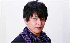 Midorikawa2