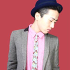 Shingohdc_160