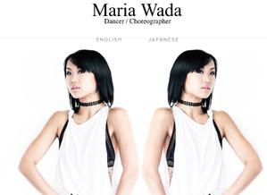 Mariawada